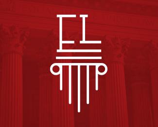 Erasmus Legal