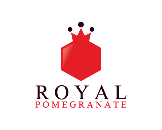 Royal Pomegranate