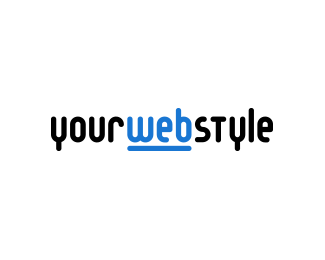 Your Web Style