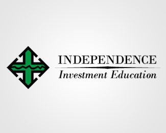 Independence Investment Education