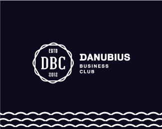 Danubius Business Club