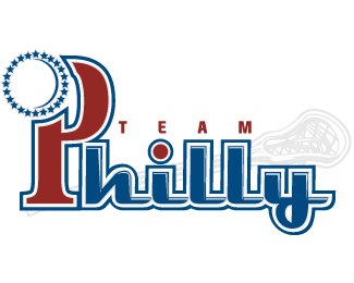 Team Philly Lacrosse