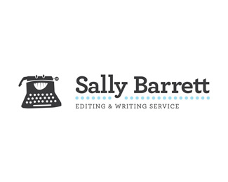Sally Barrett