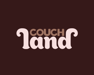 Couch land