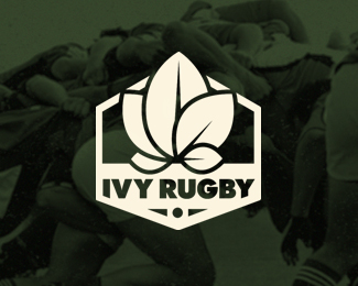 IVY RUGBY LEAGUE