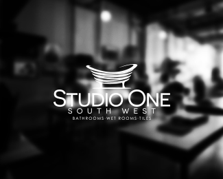 Studio One South West