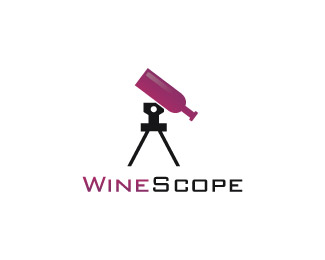 Winescope