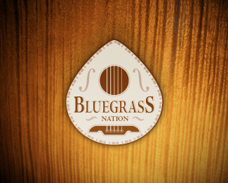 Bluegrass Nation