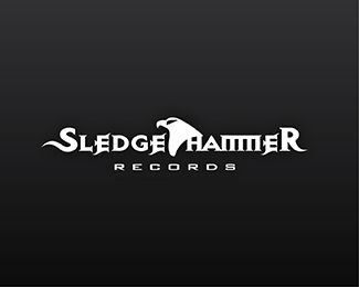 SLEDGEHAMMER RECORDS