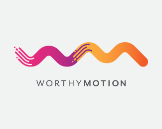 WorthyMotion