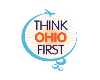 Think Ohio First concept