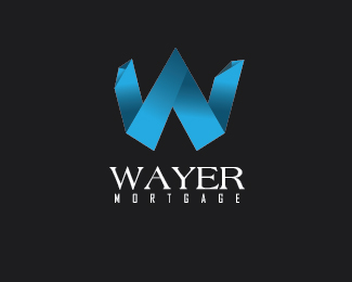 Wayer Mortgage