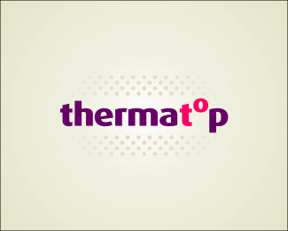 Thermatop