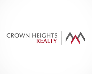 Crown Heights Realty
