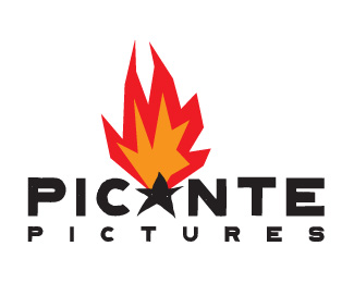 Picante Pictures