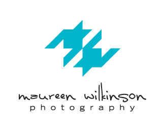 Maureen Wilkinson Photography