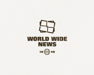 World Wide News