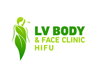 LV Body and Face CLINIC