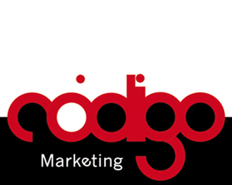 Código Marketing