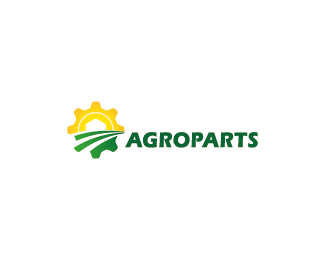 AGROPARTS