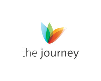 The Journey Tourism Consulting