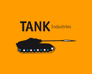 Tank Industries