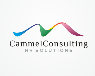 Cammel Consulting