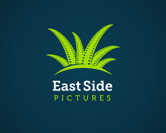 EastSidePictures