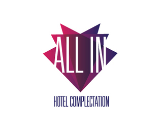 Hotel Complectation