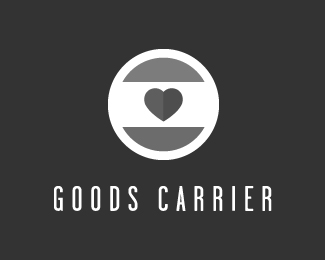 Goods Carrier