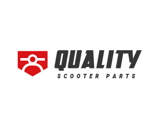 Quality Scooter Parts