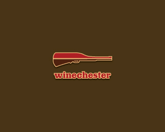 Winechester