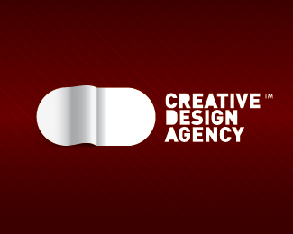 Creative Design Agency