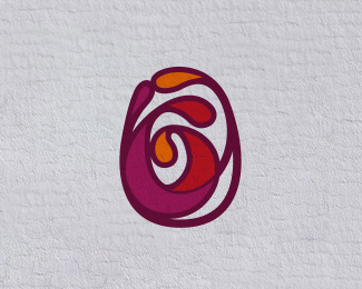 Wine Swirl (for sale)