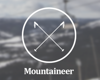 Minimal Mountaineer