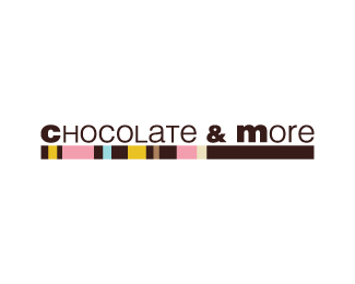 Chocolate & More