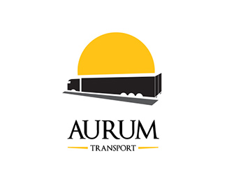 Aurum Transport