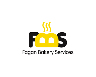 Fagan Bakery Services (Proposed)