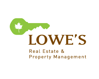 Lowe's Real Estate & Property Management