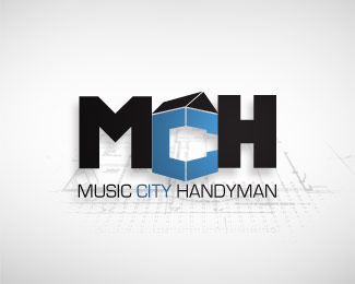 Music City Handyman