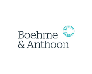 Boehme & Anthoon