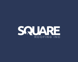 Square Roofing