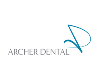 archer dental v2