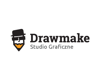 Drawmake_logo