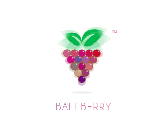 Ball Berry