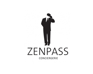 Zenpass Concierge