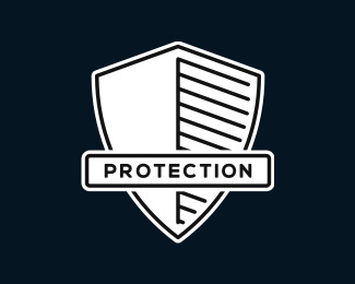 Protection Logo