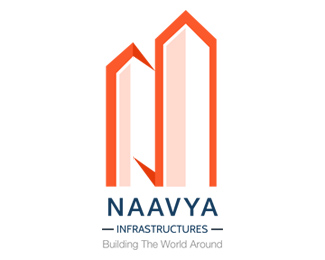 Naavya Infrastructure