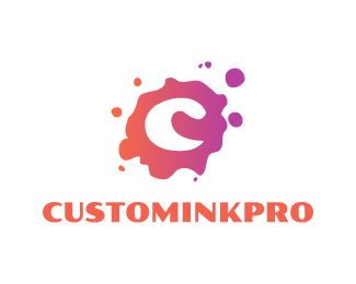 Custominkpro