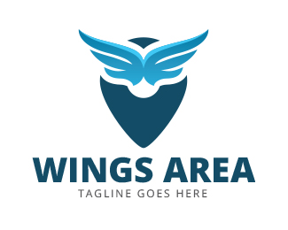 Wings Area